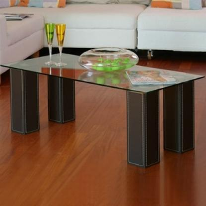 Table basse TouBois minref