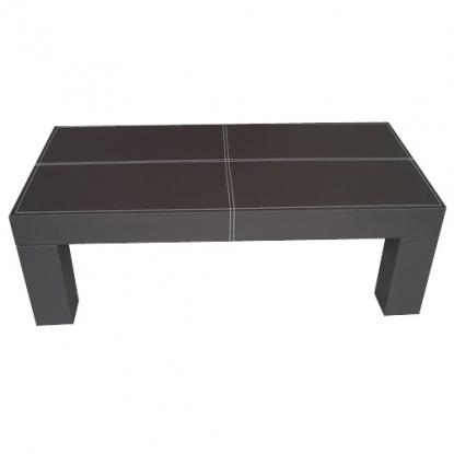Table basse TouBois table-basse