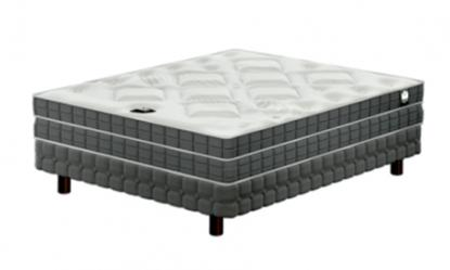 Matelas et sommier unlimited-by-bultex literie-unlimited-firmness