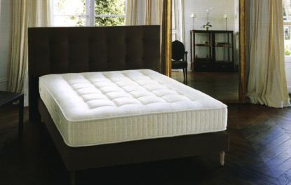 Matelas fixes Treca goldman-imperial