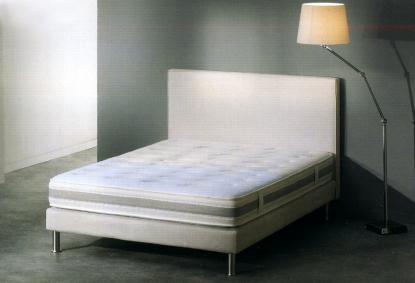 Matelas fixes Treca literie-air-spring-500